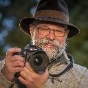 Profielfoto van: Klaus-Peter Kappest
