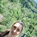 Profilbild von Christin Bornschein
