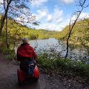 Profilbild von Eifel Blog