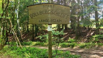 Dollbergschleife