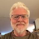 Poza de profil a Heinz Kauer