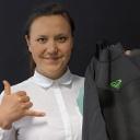 Profilbild von Pamina Boetsch