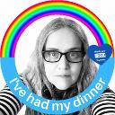 Profilbilde av Pauline Rose