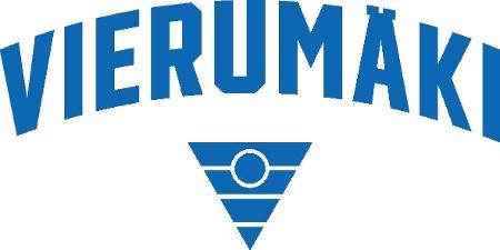 Logo Suomen Urheiluopisto Vierumäki