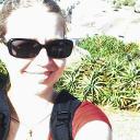 Profilbild von Sita Ditt