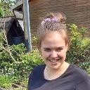 Profilbild von Johanna Nix