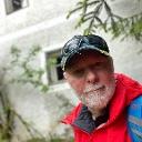 Profilbild von Arthur Mrsel