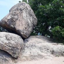 Kocka-kő