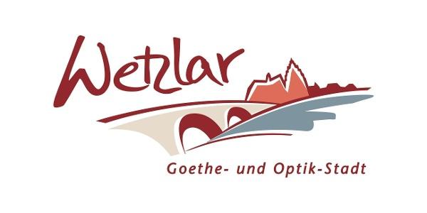 Logo Tourist-Information Wetzlar
