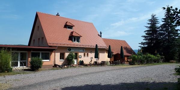 Naturfreundehaus Annweiler