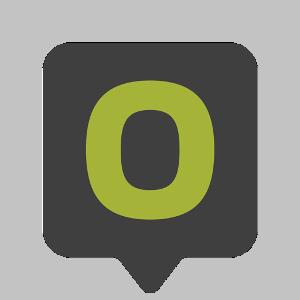LogoOutdooractive Portugal