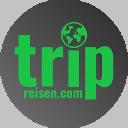 Profile picture of Team Trip Reisen