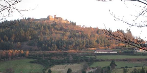 Montarcher (Nov. 2012)