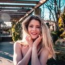 Image de profil de Lena Stoffel