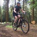 Profilbild von Jens Wagner-Douglas