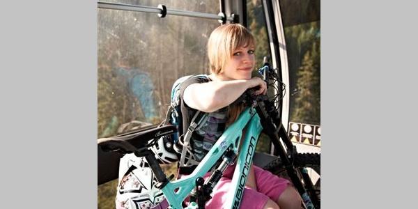 Kabinenbahn Alpe Cermis