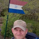 Image de profil de Rolf Lüdtke