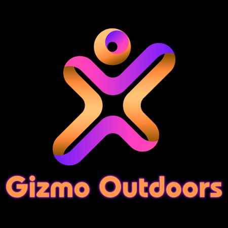 Logo Gizmo Events