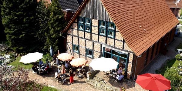 Hofcafé Hohnhorst Nr. 2