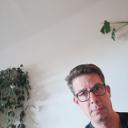 Profilbild von Michael Schrotter
