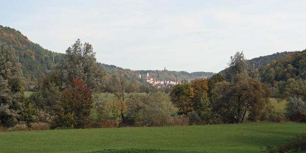 Neckartal - Horb