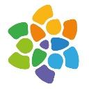 Immagine del profilo di Staff Garda Dolomiti S.p.A. Azienda per il Turismo VN