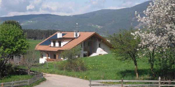 Villa Schönau