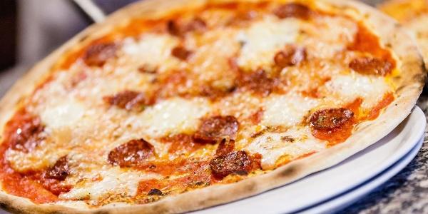 Die köstliche Pizzaspezialitäten des Restaurant Pizzeria Tanner in Meran, dürfte wohl jeden Liebhaber der italienischen Küche überzeugen.