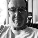 Profilbild von Axel Grosspitsch