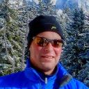 Profilbild von Thomas Hahn
