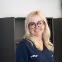 Profilbild von Johanna Bergthaler