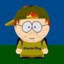 Profilbild von Wander Blog