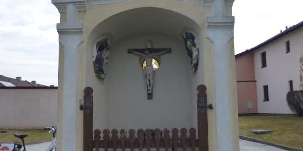Wilfingerkapelle