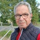 Profilbild von Peter Dornbach