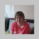 Tóthnė Köteles Andrea profilképe