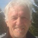 Profilbild von Franz TRAPP