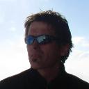 Profilna slika Martin Gasser