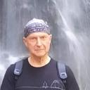 Profile picture of János Szászvári