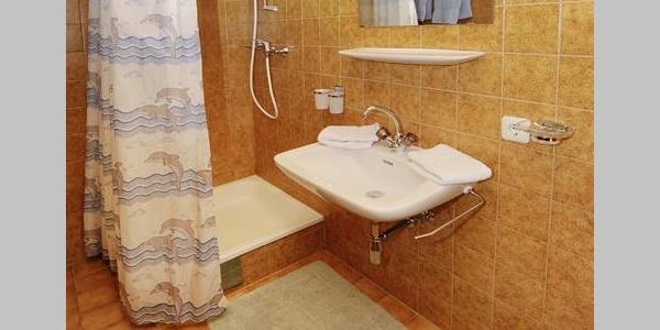 Badezimmer II