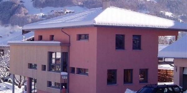 Haus_Sophia_Winter