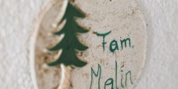 Familie Malin