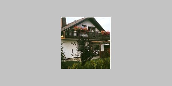 Ferienwohnung Bückle Münsingen