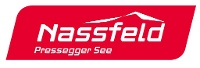 Logo Nassfeld - Pressegger See