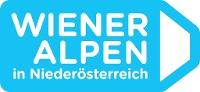 Logo Wiener Alpen in Niederösterreich - Semmering Rax