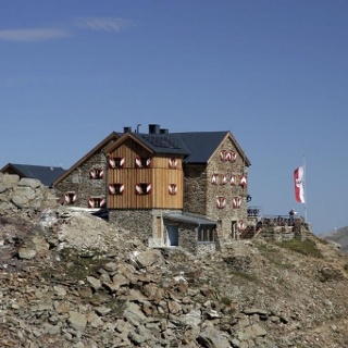 Ramolhaus