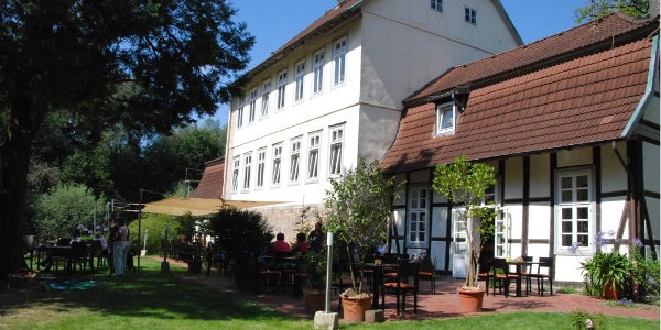 Café Bruchhof