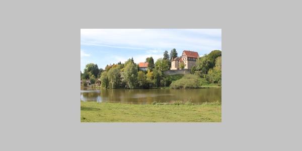 Schloss Rechenberg