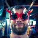 Immagine del profilo di Michael Lihs