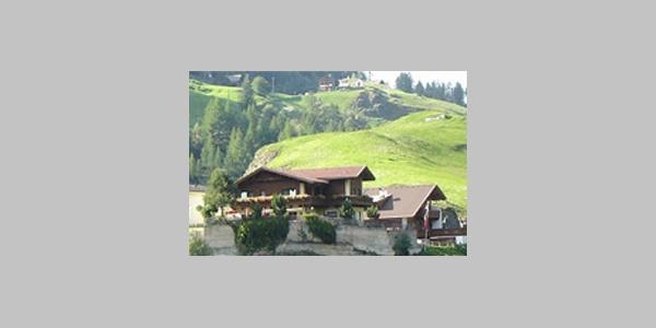 Gasthof Granstein