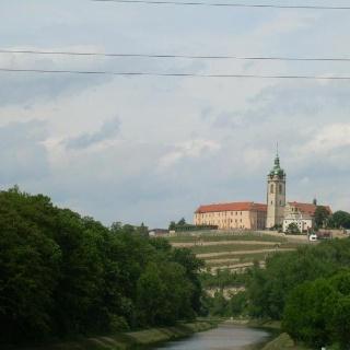 Melnik (Mai 2011)